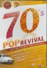 70s Pop Revival
