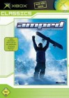Amped Freestyle Snowboarding [Xbox Classics]