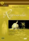 Glasunow, Alexander - Raymonda
