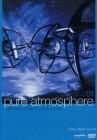 Pure Atmosphere Vol. 1