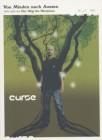 Curse - Von Minden Nach Aussen