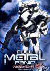 Full Metal Panic! Mission, Vol. 7