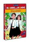 Hanni und Nanni, Folge 03+04 Ärger mit Mademoiselle/Die arme Miss Kennedy