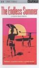 The Endless Summer (UMD Film)