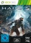Halo 4 (100% uncut)