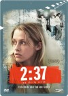 237 - Two Thirty Seven (im Steelbook) [Special Edition] [2 DVDs]