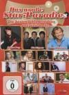 Various Artists - Das große Starparadies
