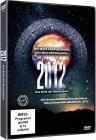 2012 - Der Untergang Der Menschheit