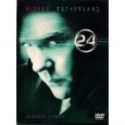 24 - Season 3 [7 DVDs]