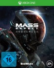 Mass Effect Andromeda - [Xbox One]