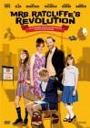 Mrs. Ratcliffes Revolution