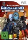 Megamind Das Bündnis von Team Mega