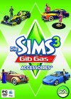 Die Sims 3 Gib Gas- Accessoires (Add - On)