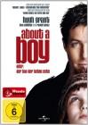 About a Boy, oder Der Tag der toten Ente