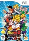 Dragonball Z Budokai Tenkaichi 2