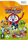 Tamagotchi - Party On!