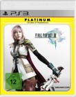 Final Fantasy XIII [Software Pyramide]