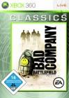 Battlefield Bad Company [EA Classics]