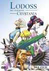 Lodoss - Legend of Crystania - Der Film (OmU)