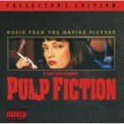 Pulp Fiction (Collectors Edition)