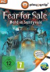 Fear for Sale Mord in Sunnyvale