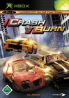 Crashn Burn