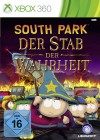 South Park - Der Stab der Wahrheit