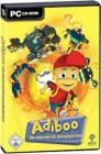 Adiboo und die Energiepiraten