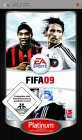 FIFA 09 - Platinum Edition