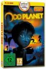 Odd Planet