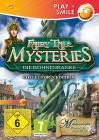 Fairy Tales Mysteries Die Bohnenranke - Collectors Edition