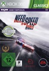 Need for Speed Rivals - [Xbox 360]