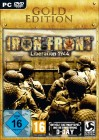 Iron Front Gold Edition