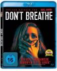 Dont Breathe [Blu-ray]