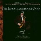 The a-Z Encyclopedia of Jazz..