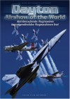 Dayton Air Show of the World