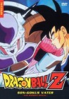 Dragonball Z - The Movie Son-Gokus Vater / Das Bardock Special
