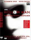 Hollow Man - Unsichtbare Gefahr