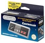 Nintendo Classic Mini NES-Controller