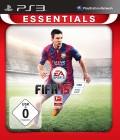 FIFA 15 - Essentials