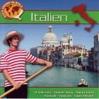Italien-Music Around the World