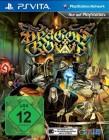 Dragons Crown - [PlayStation Vita]