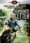 Gesprengte Ketten [Special Edition] [2 DVDs]