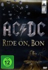 AC/DC - Ride On Bon