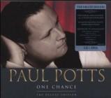 One Chance - Deluxe Edition (inkl. der kompletten Erfolgsgeschichte auf DVD und 6 Weihnachtssongs)