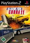 RTL Alarm für Cobra 11 Vol. 2