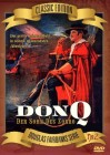 Der Sohn des Zorro