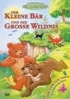 Der kleine Bär und die große Wildnis - Der Film zur Serie