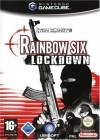 Tom Clancys Rainbow Six - Lockdown