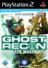 Tom Clancys Ghost Recon - Advanced Warfighter